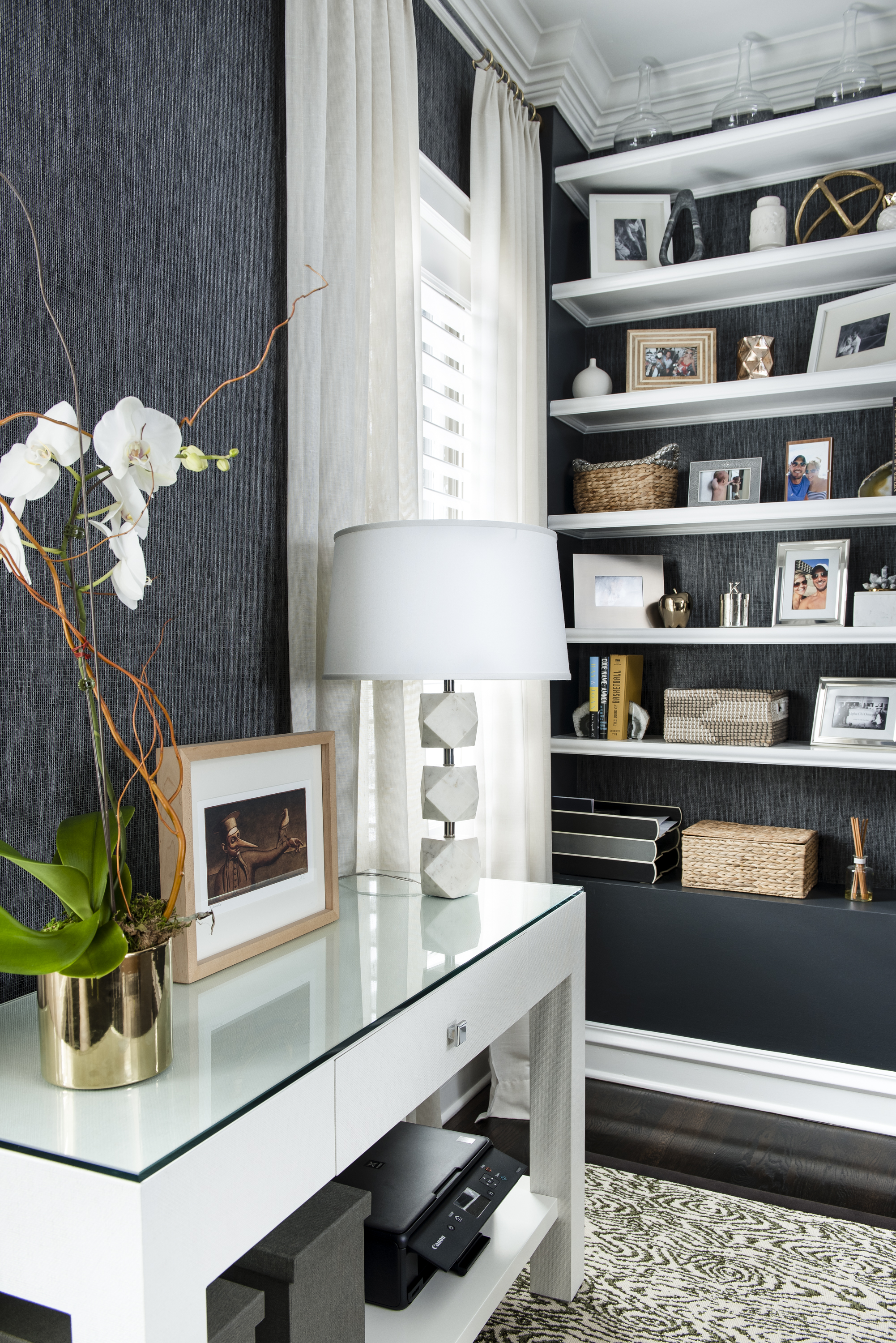 Outline_Interiors_Lakeview_Office_5.jpg