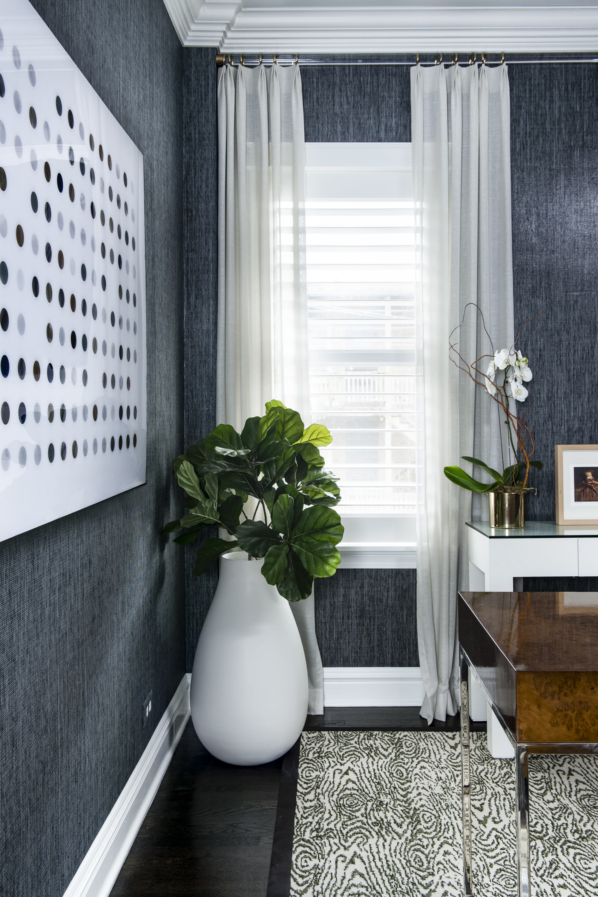 Outline_Interiors_Lakeview_Office_6.jpg