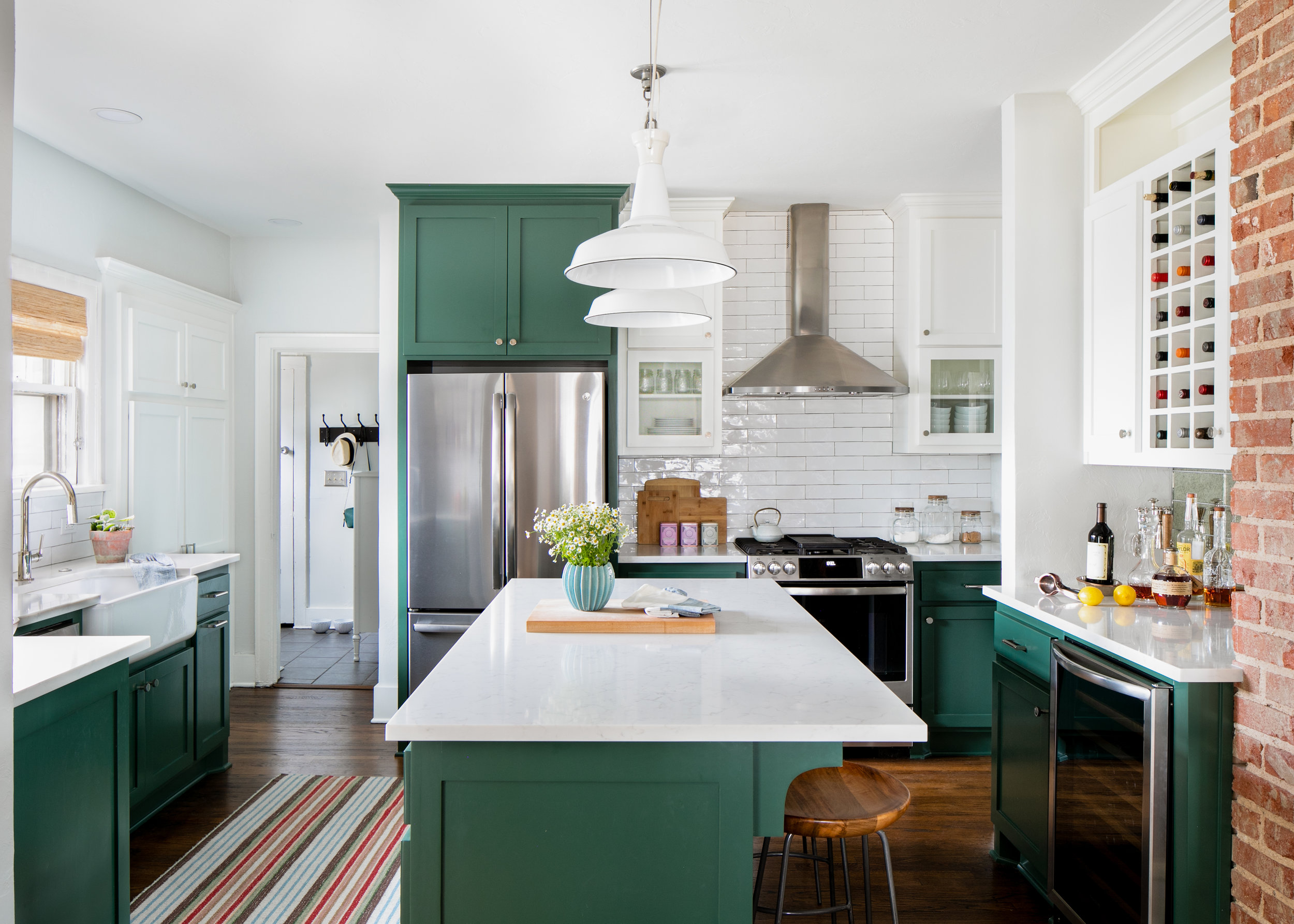 OutlineInteriors_OKC_Kitchen_2.jpg
