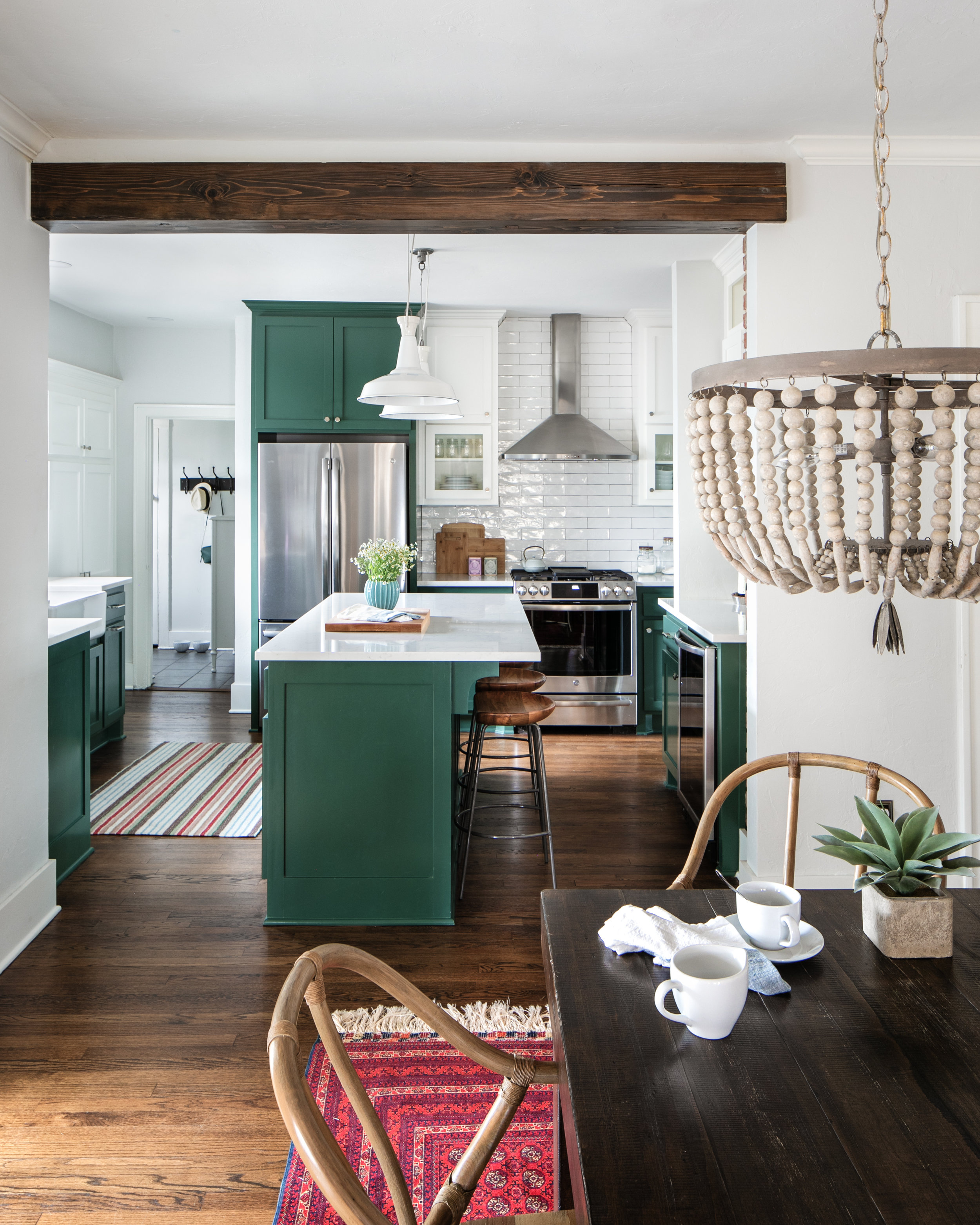 OutlineInteriors_OKC_Kitchen_1.jpg