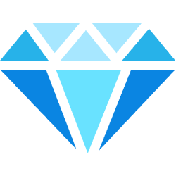 sapphire200x200.png