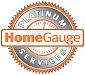 home-gauge-platinu.png