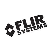 Flir_Systems (1).png