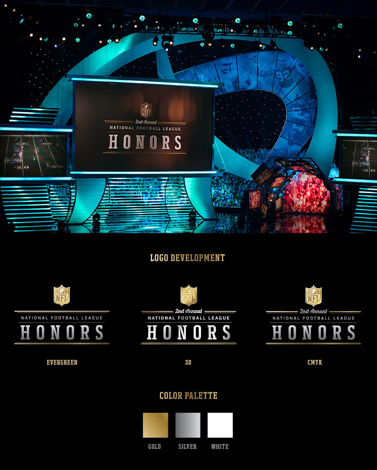 NFL_Honors_identity.jpg
