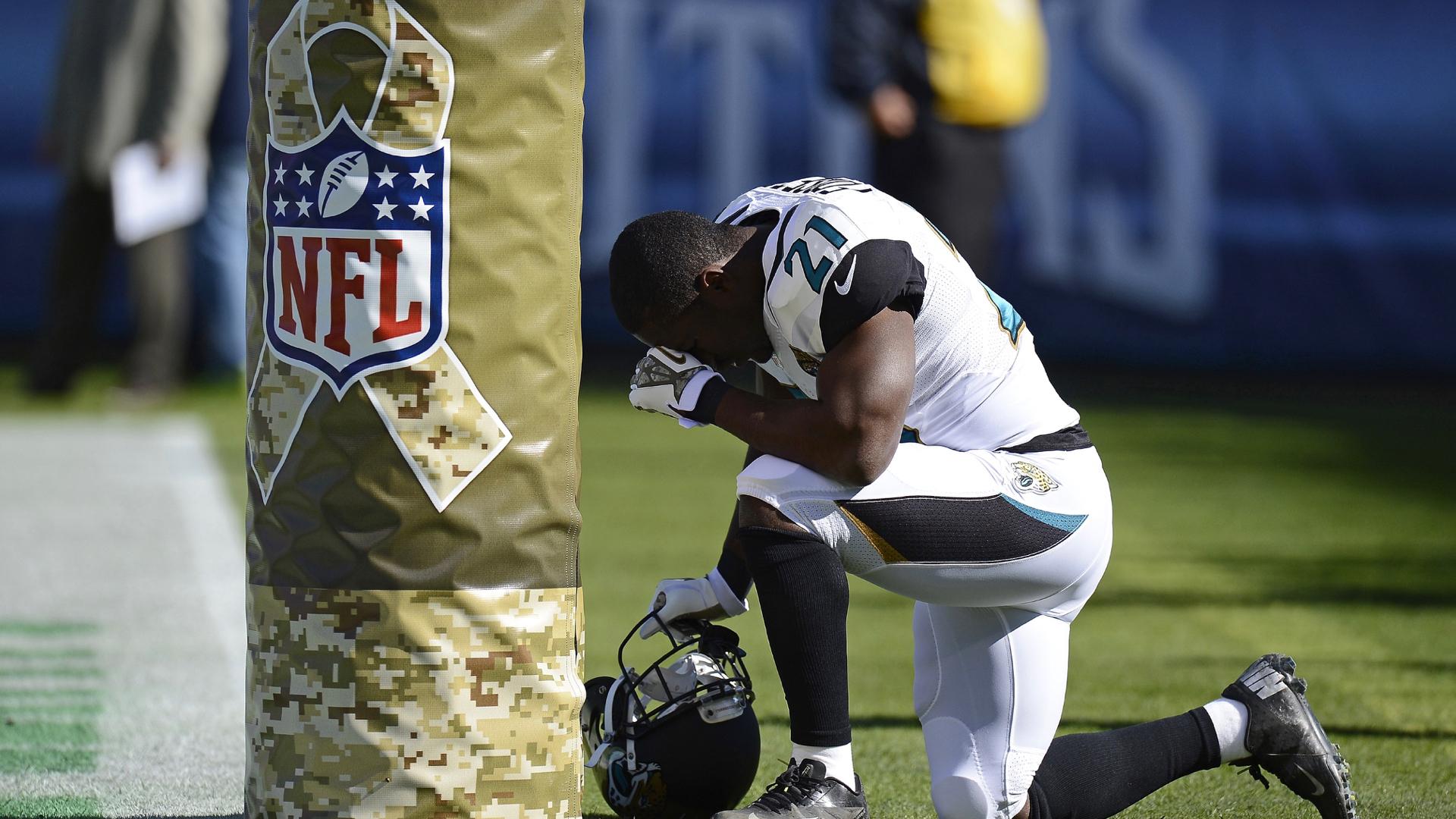 NFL Salute Identity 1.jpg