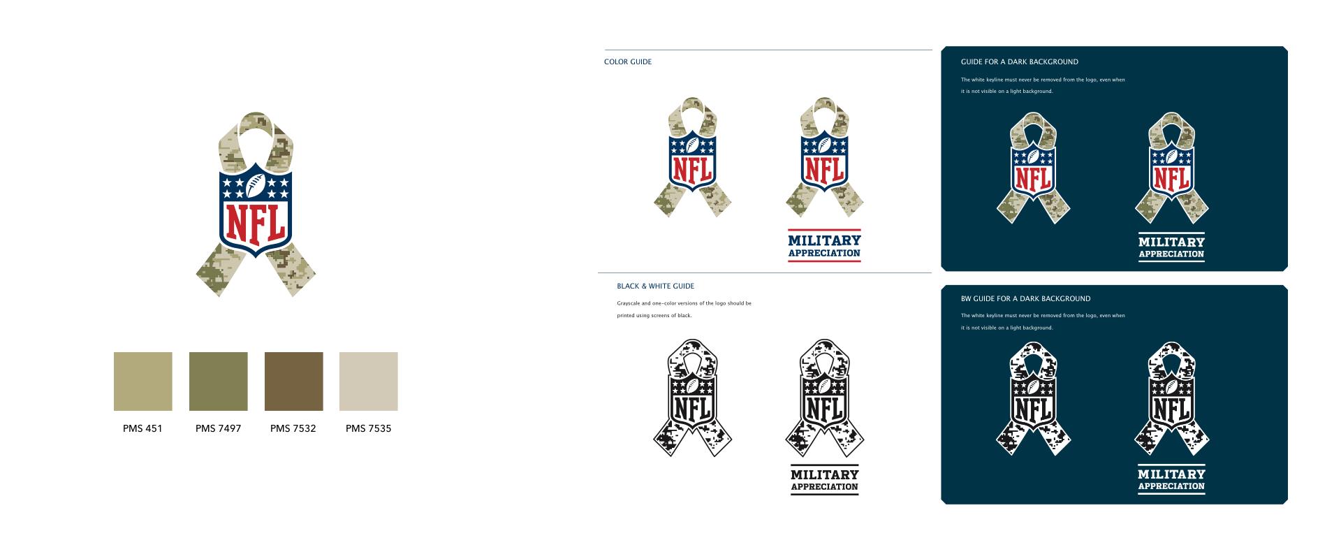 4 NFL Salute Identity logo slicks.jpg