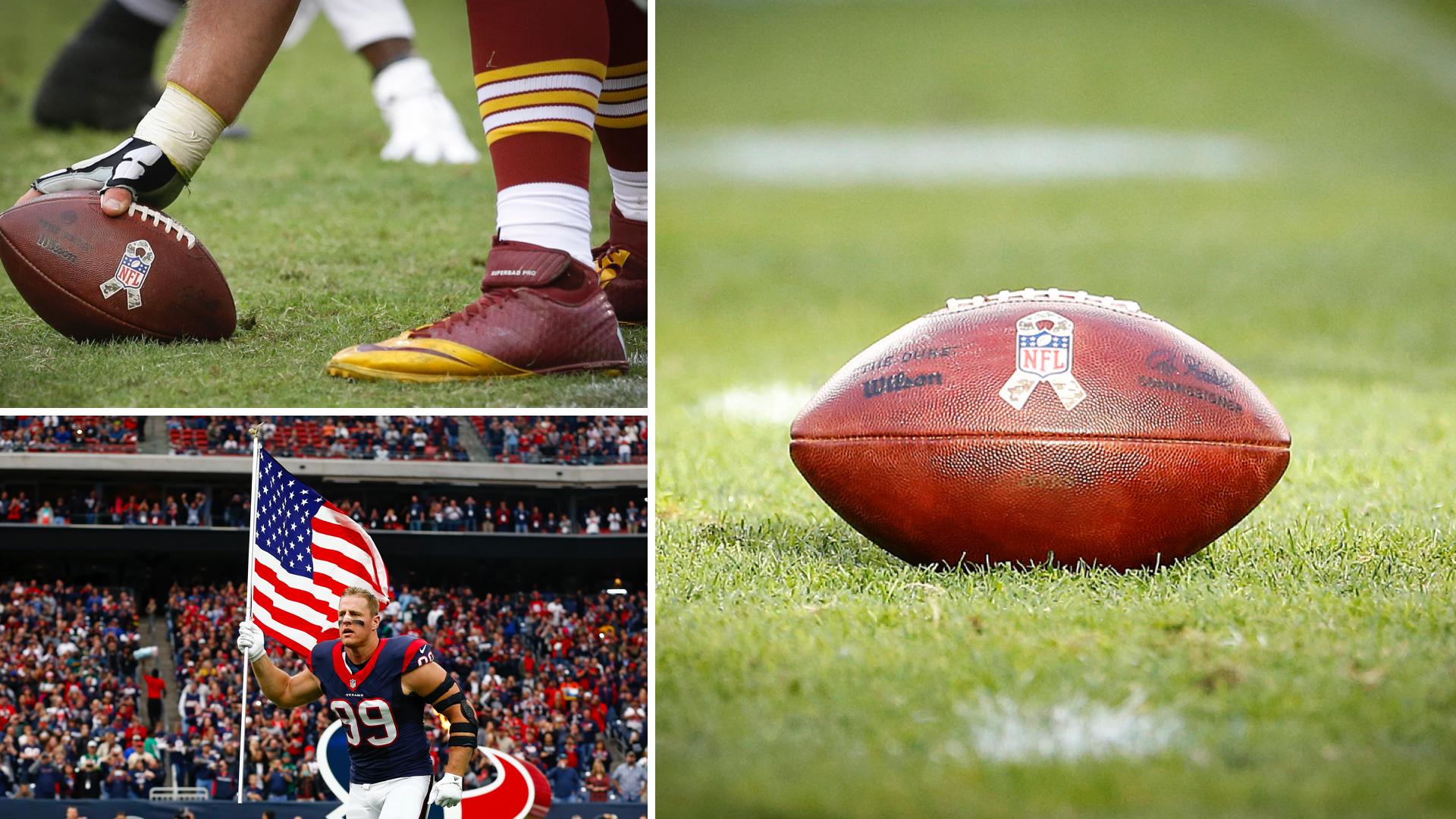 NFL Salute Identity 2.jpg