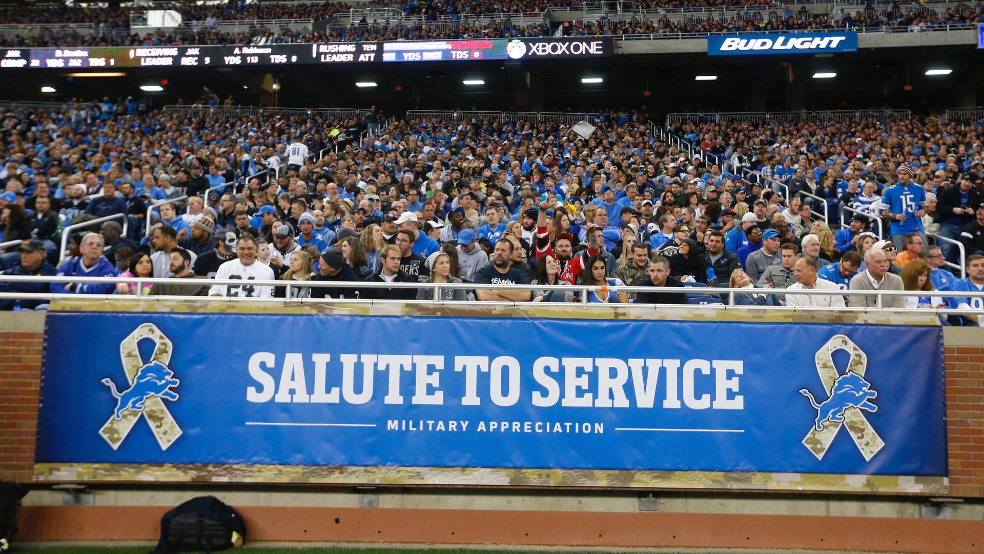 NFL Salute Identity 5.jpg