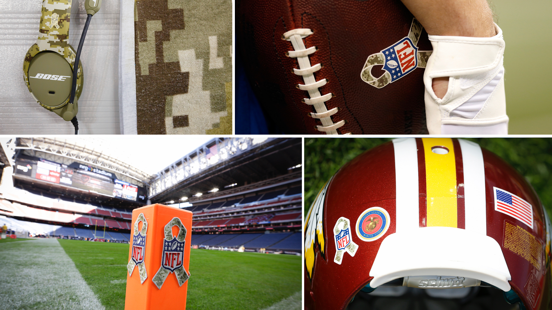 NFL Salute Identity 6.jpg