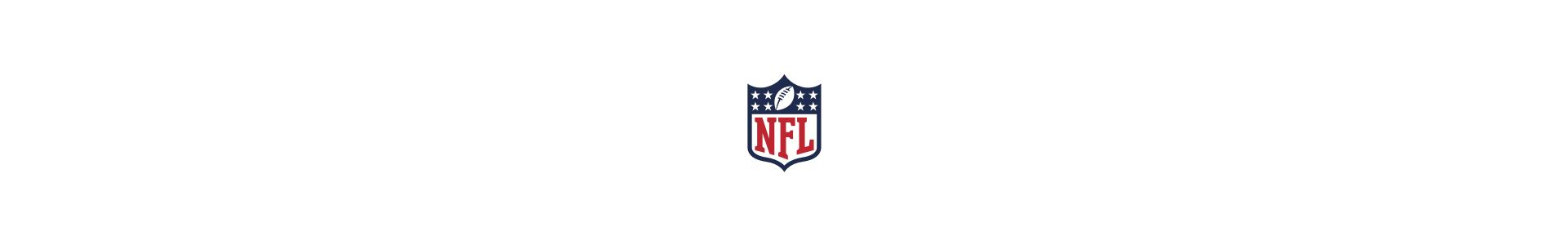 NFL sign off.png