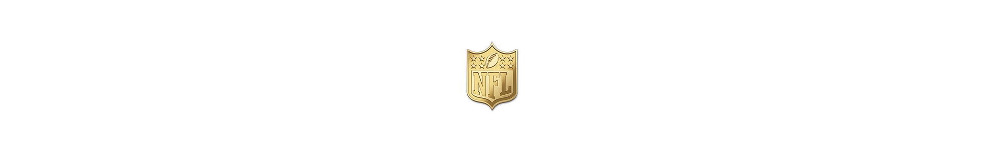 NFL_Honors_Signoff.png