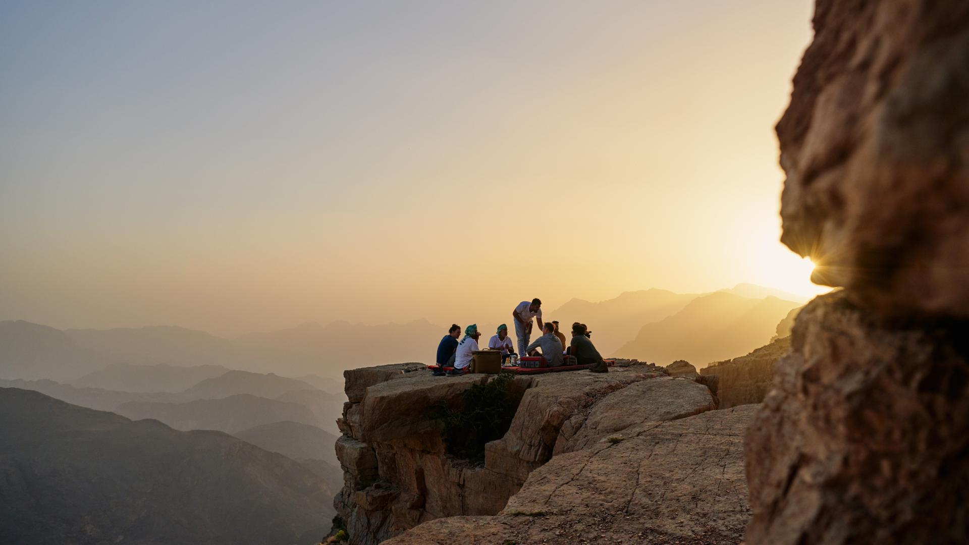Oman Mini Doc Youtube Frame.jpg