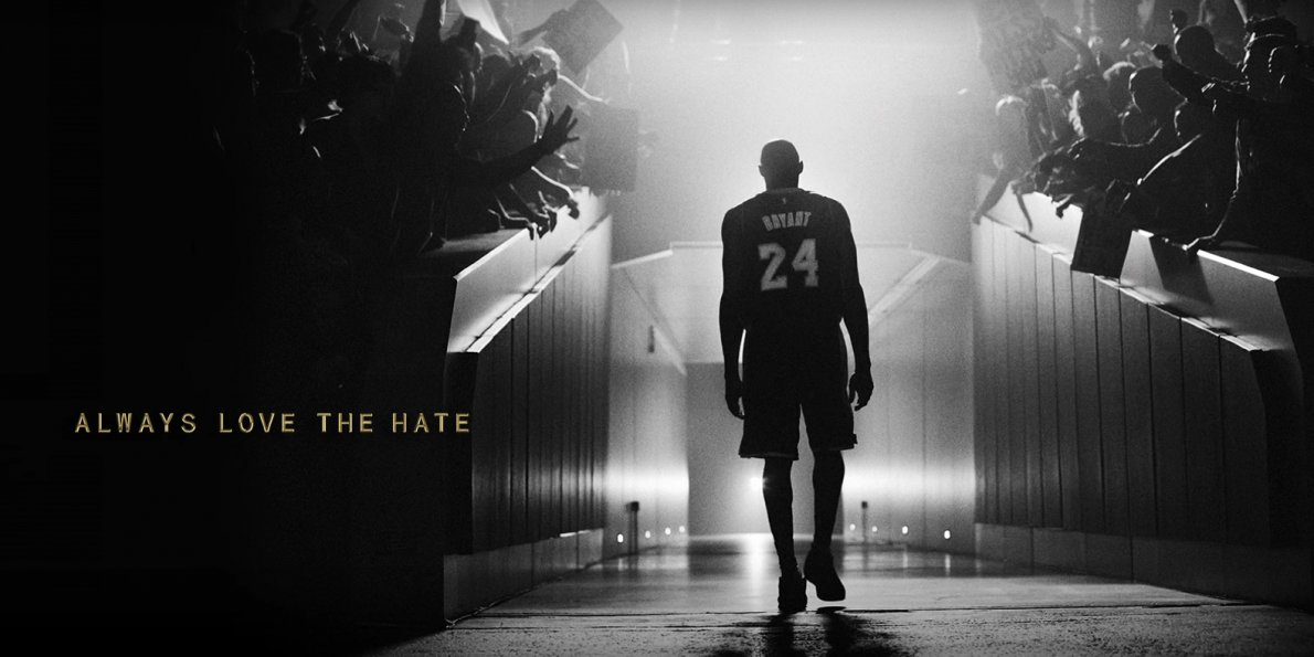 nike-released-a-kobe-bryant-tribute-video-with-phil-jackson-paul-pierce-and-rasheed-wallace.jpg