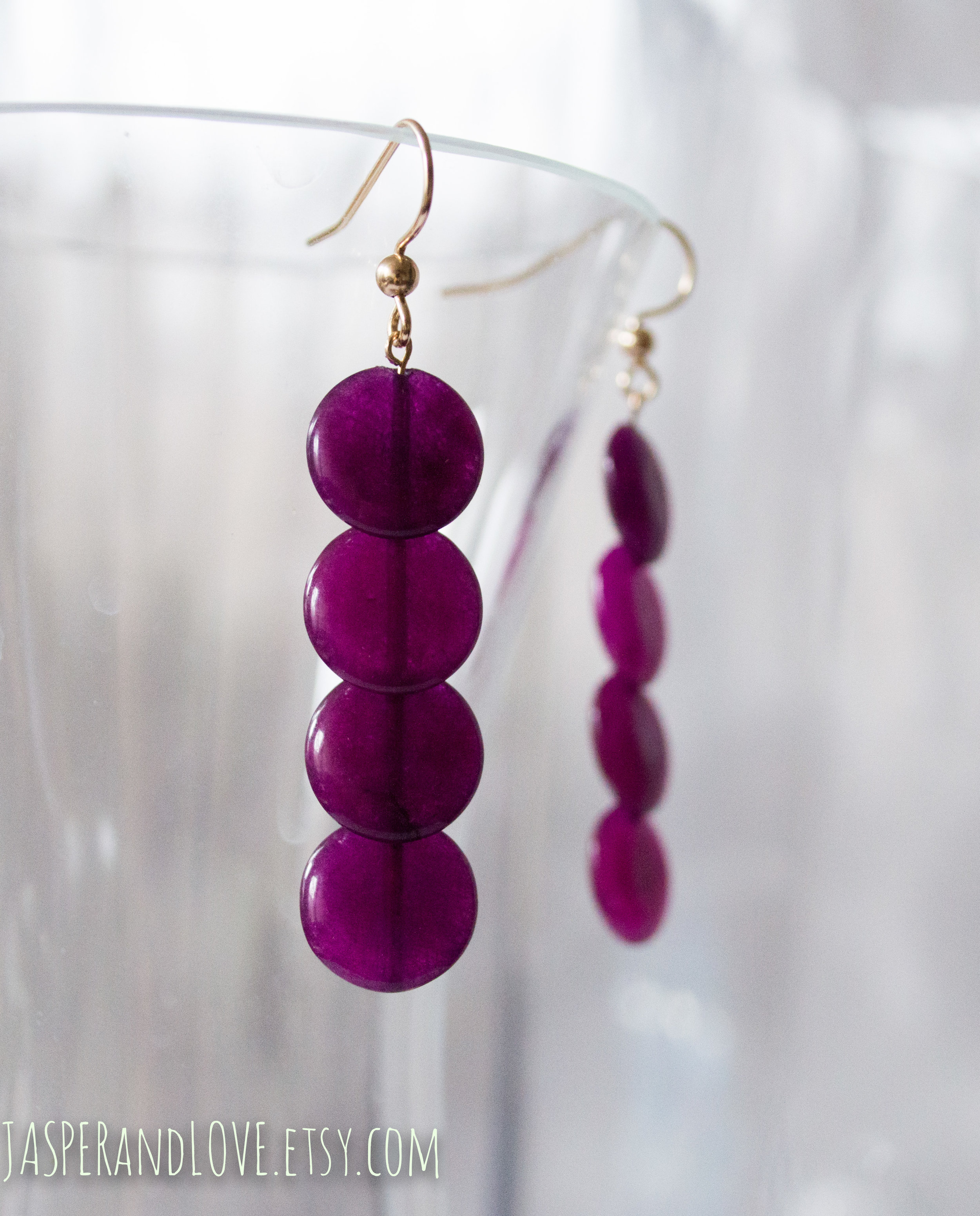 aventurine earrings.jpg