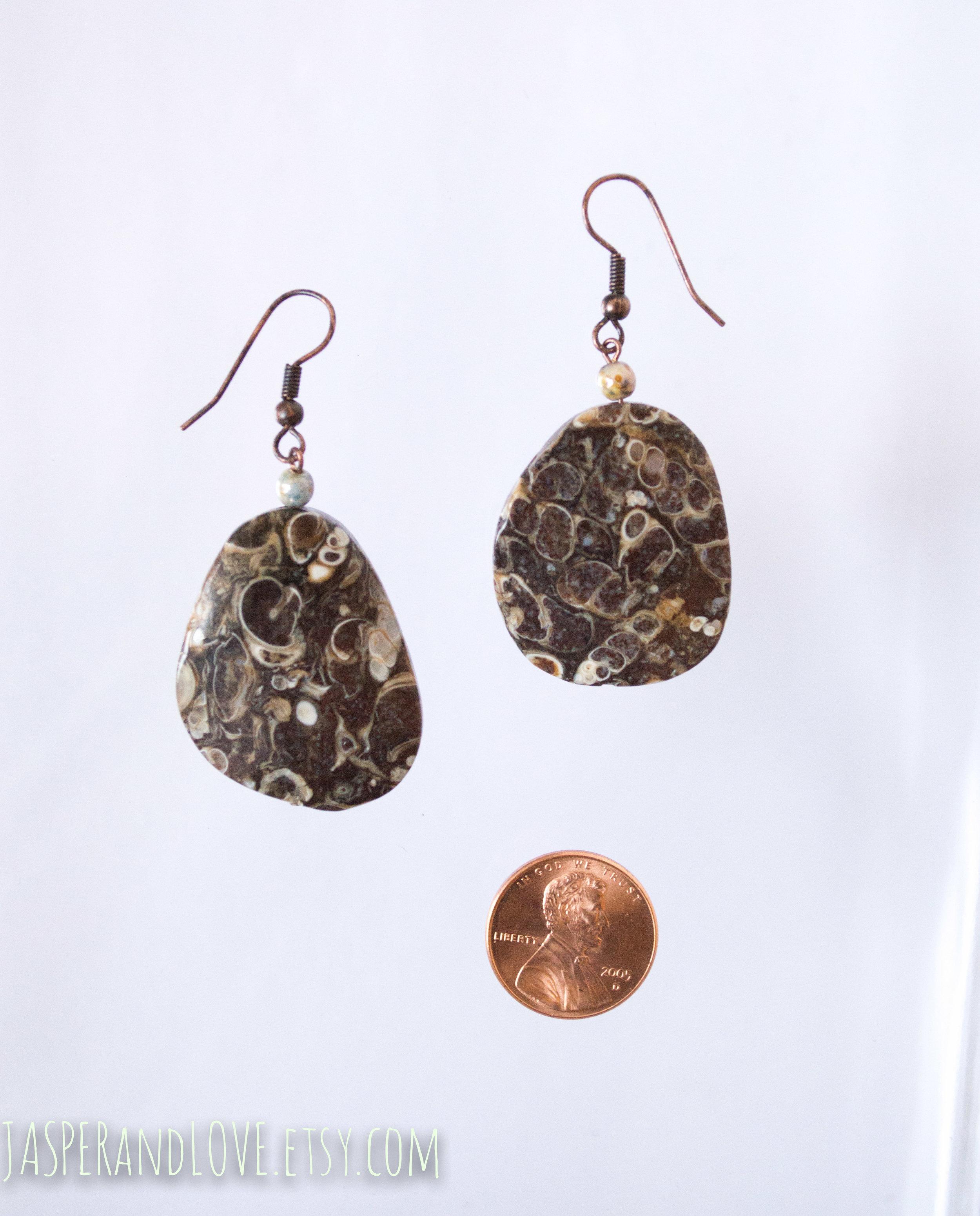 asymmetrical earrings.jpg
