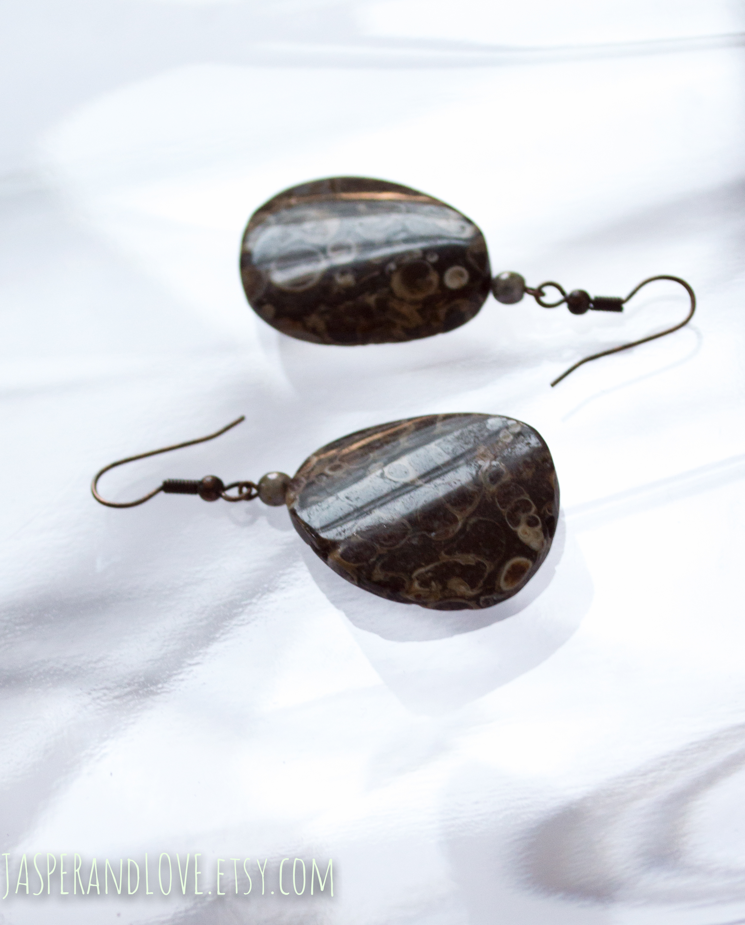 agate earrings.jpg