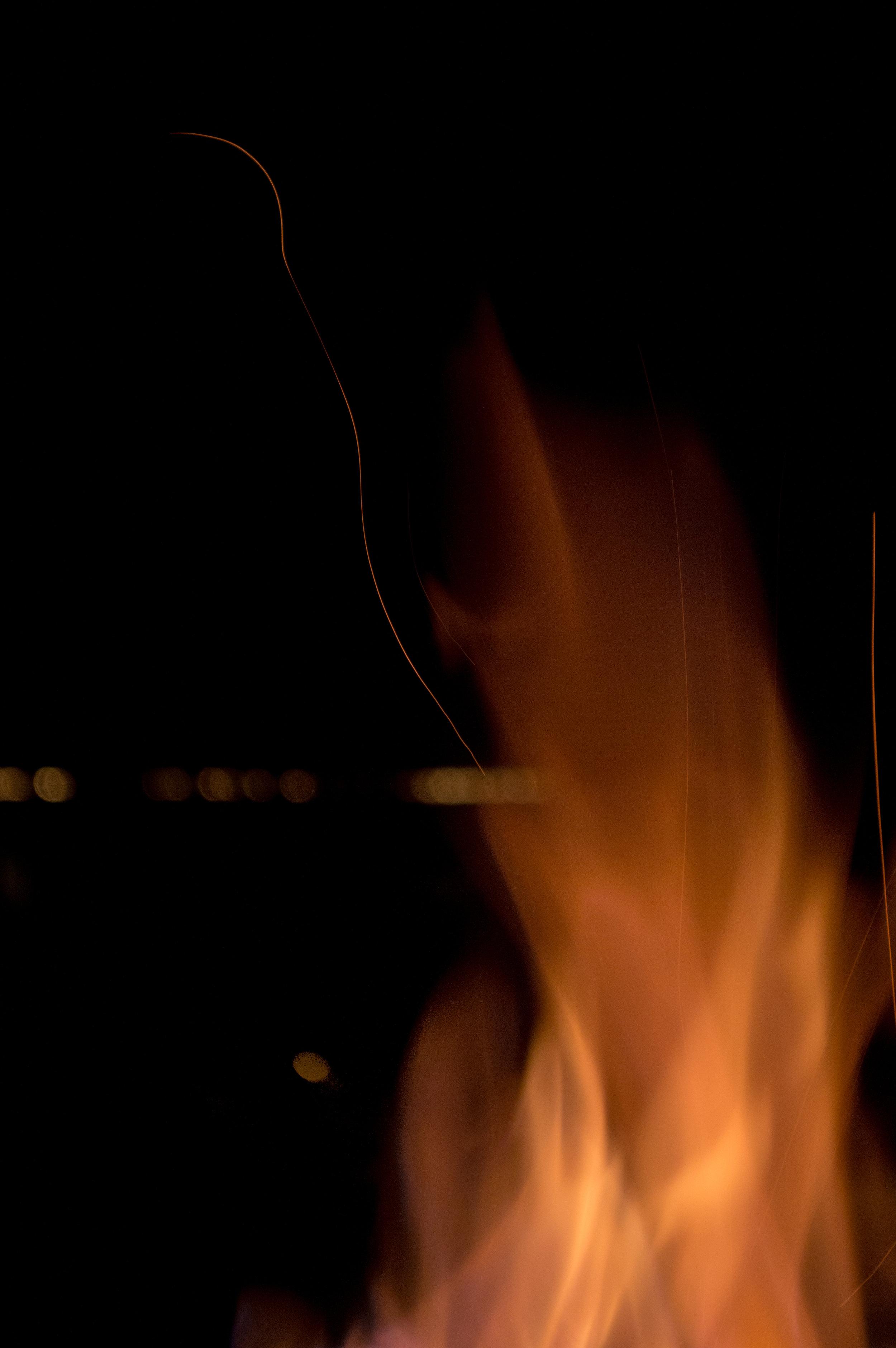 Arizona Fire 30x40.jpg