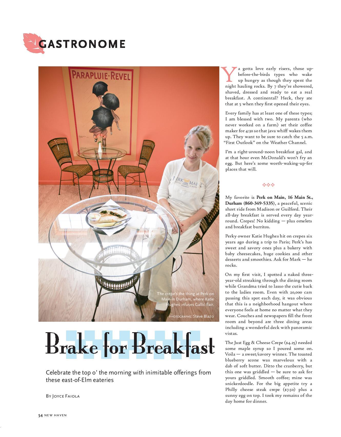 BrakeForBreakfast-page-001.jpg