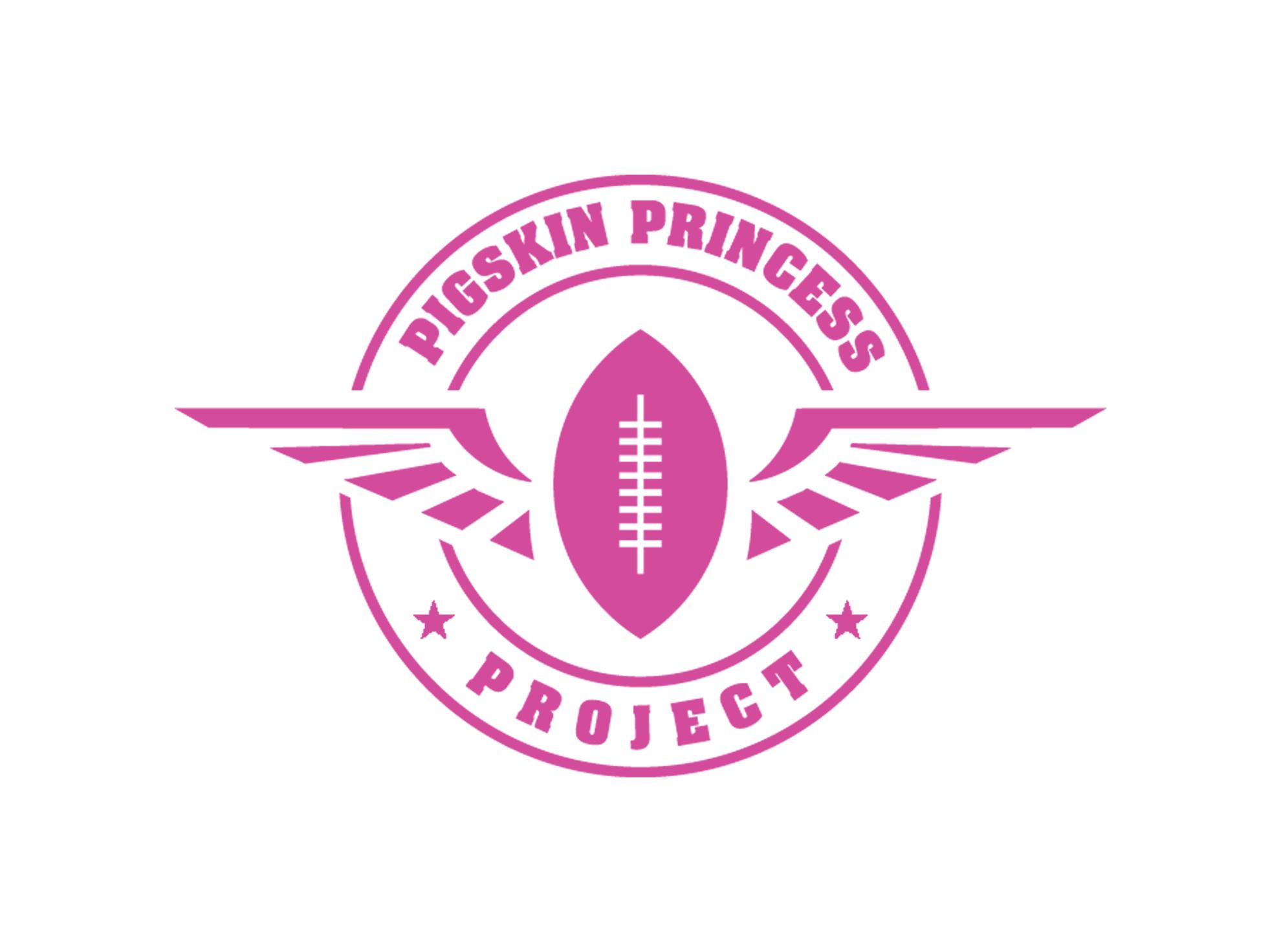 pigskin-princess-project-logo.png