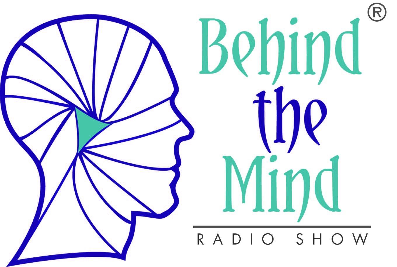 BTM Radio Show w/ Prof. Adrienne Jones