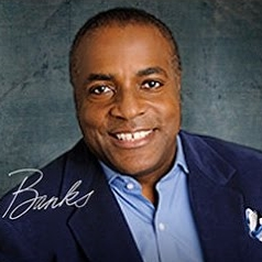 "Photo source:  The Story Behind Jeffrey Banks | HSN's ""American Dreams"""