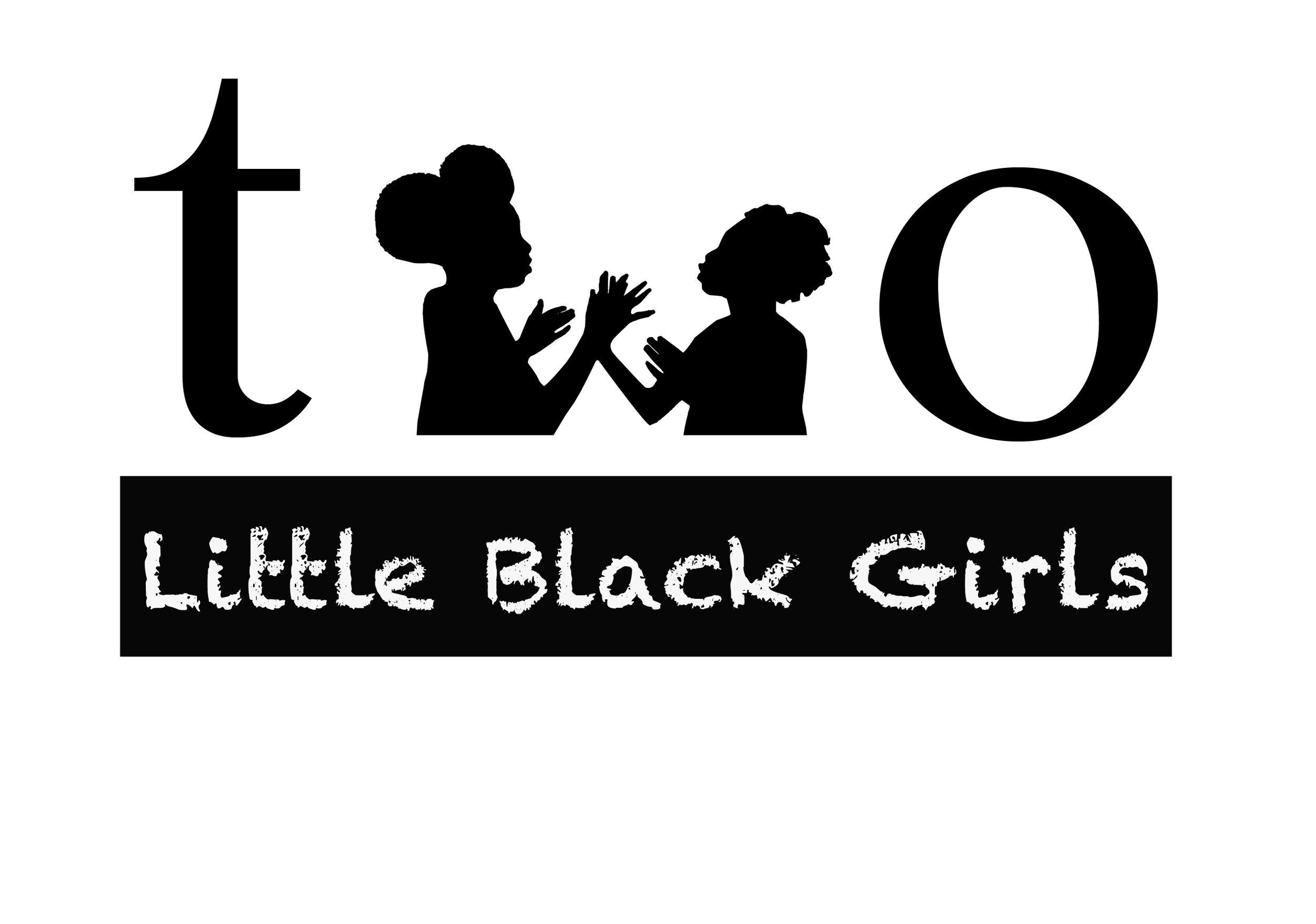 Two Little Black Girls Logo FINAL (t) copy.jpg