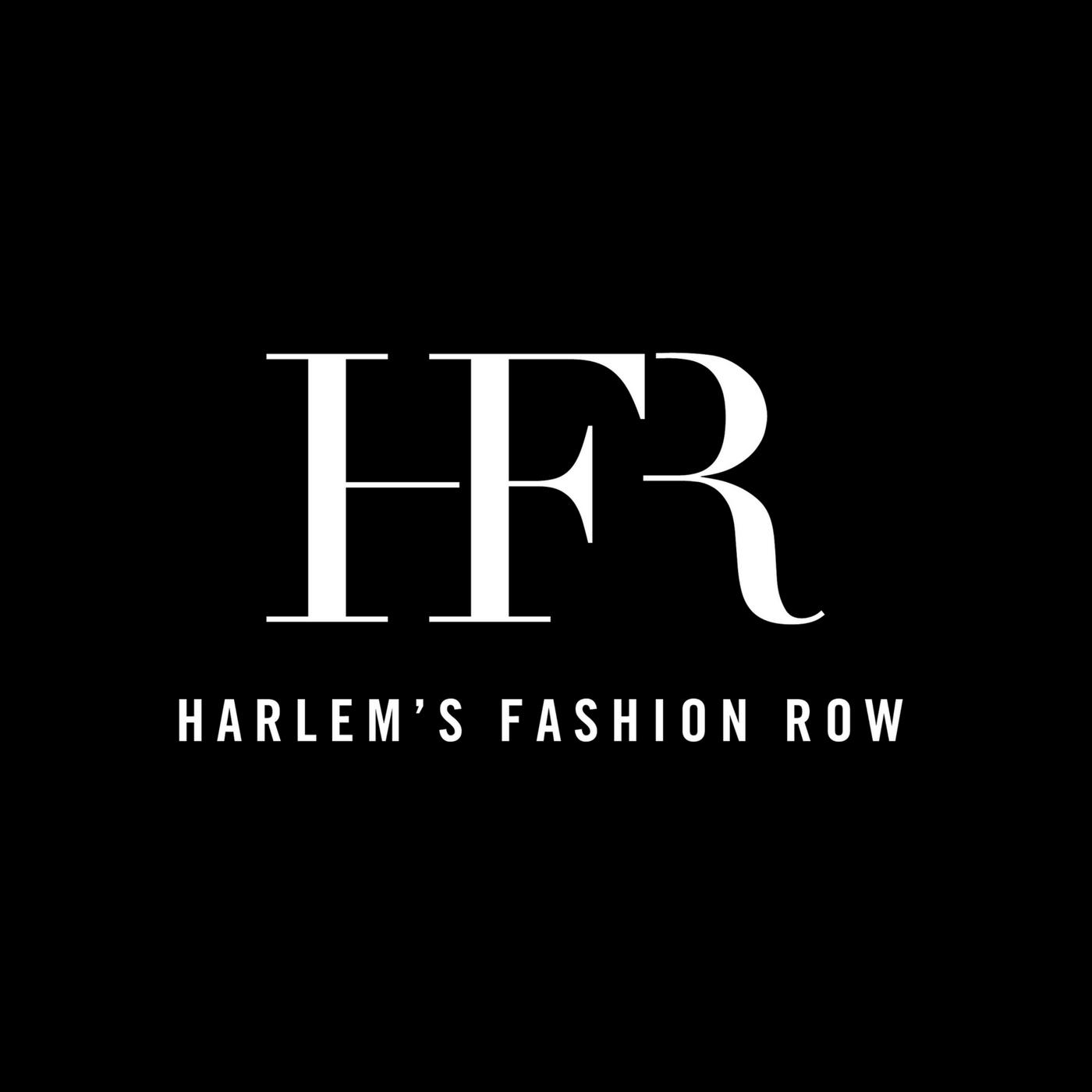 Harlem Fashion Row Logo Blk.jpg