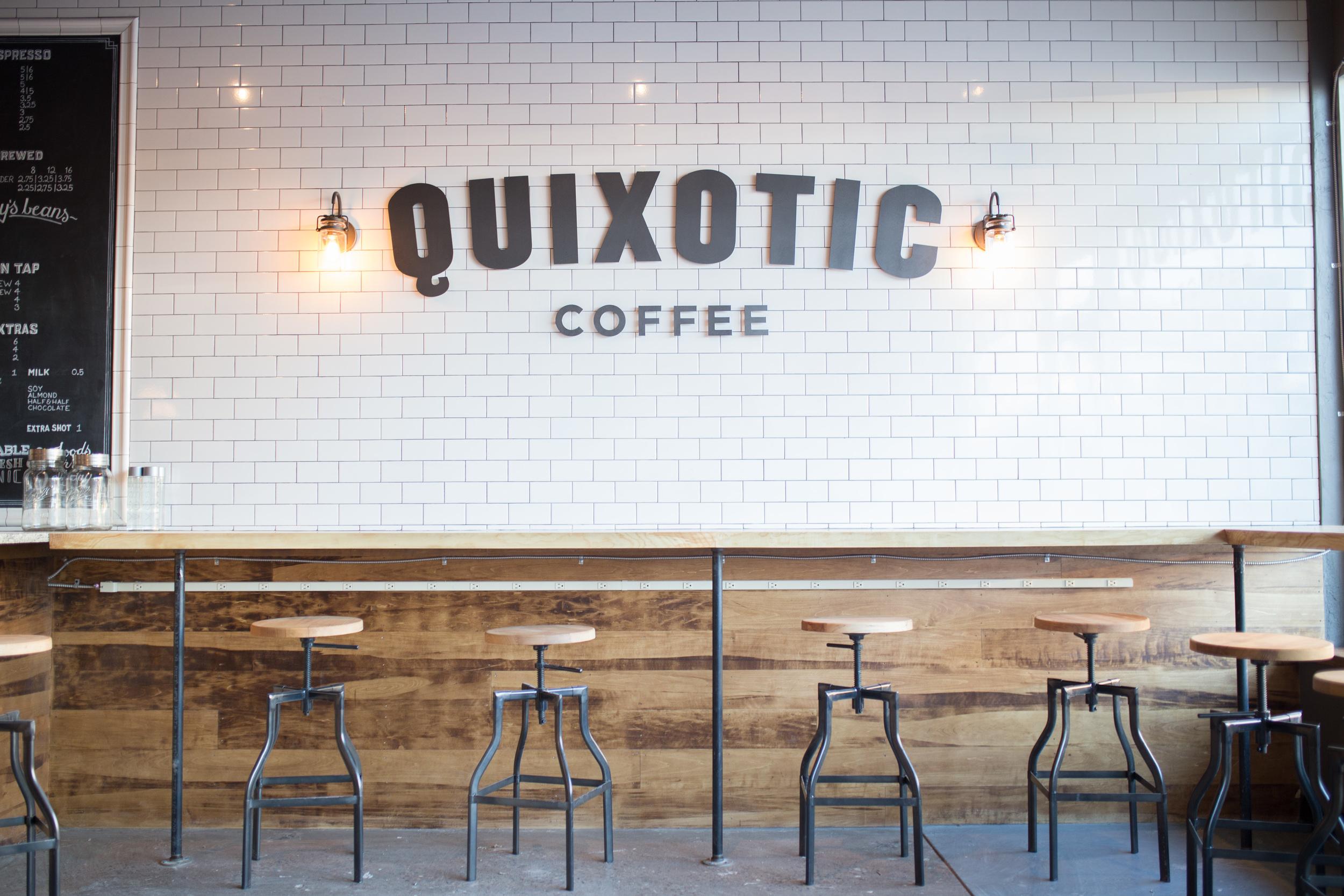 Quixotic_Coffee_09.JPG