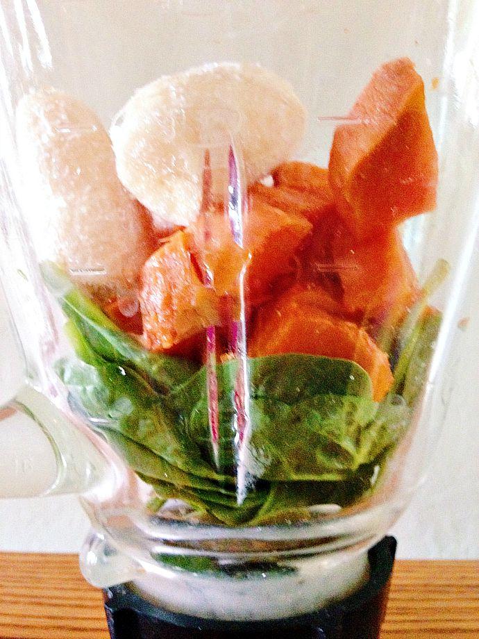 sweet_potato_smoothie_blender.jpg