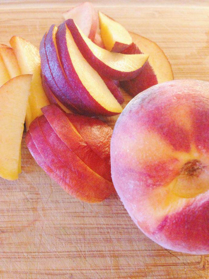 august_peaches_cut.jpg