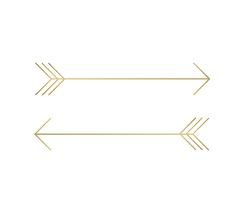 LOGO-TwoHandExchange-arrow-web.jpg