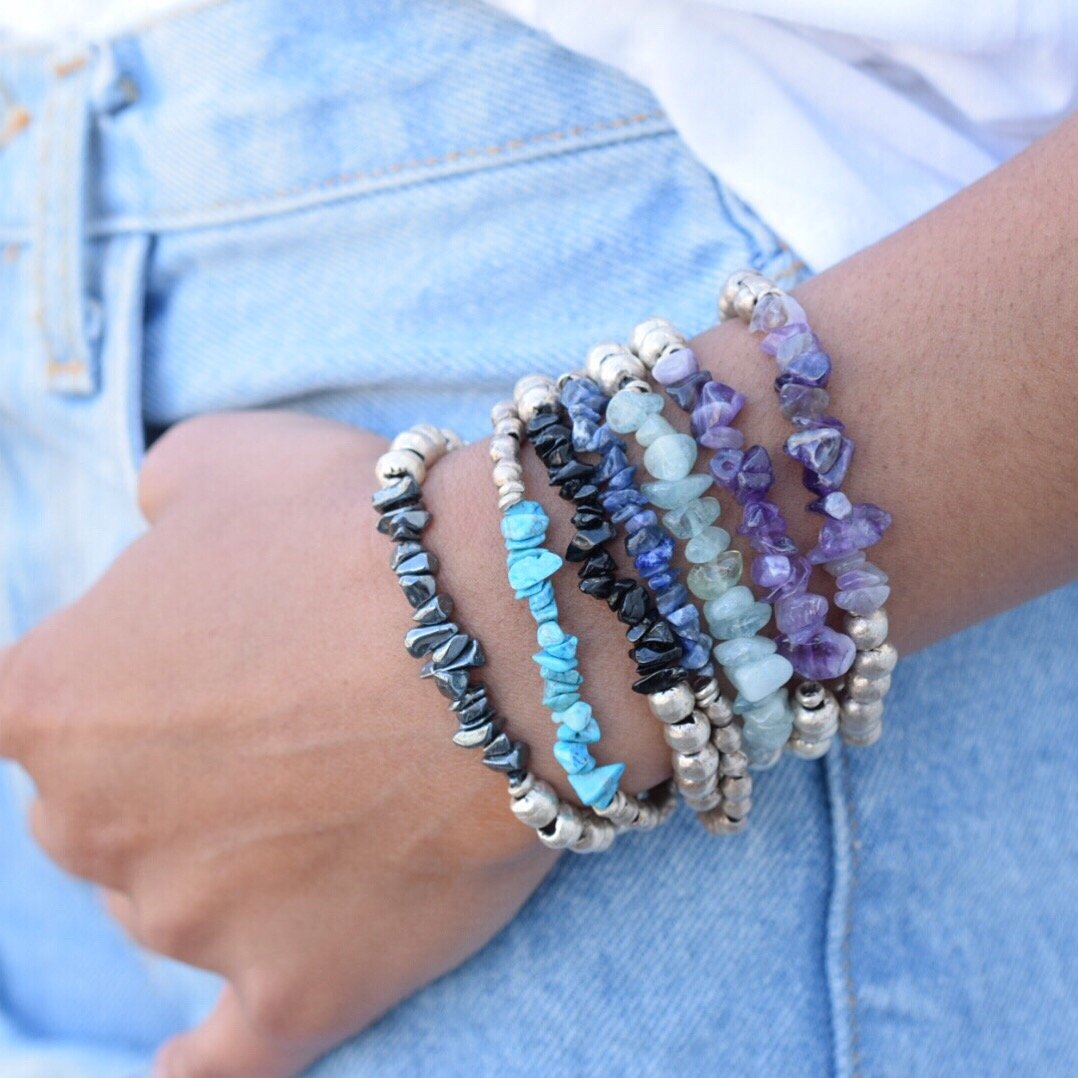 gemstonestackingbracelets.JPG