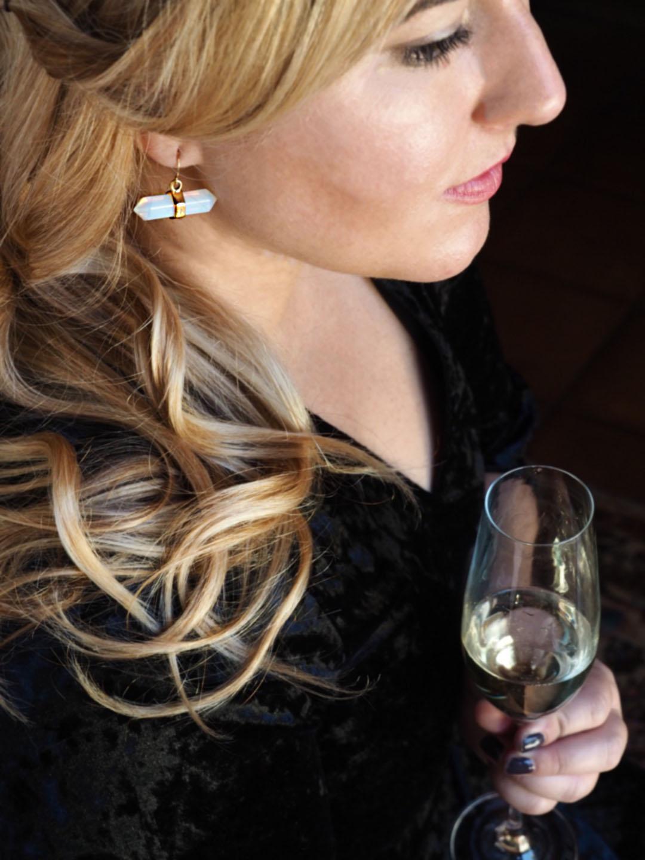 opal spike earrings.jpg