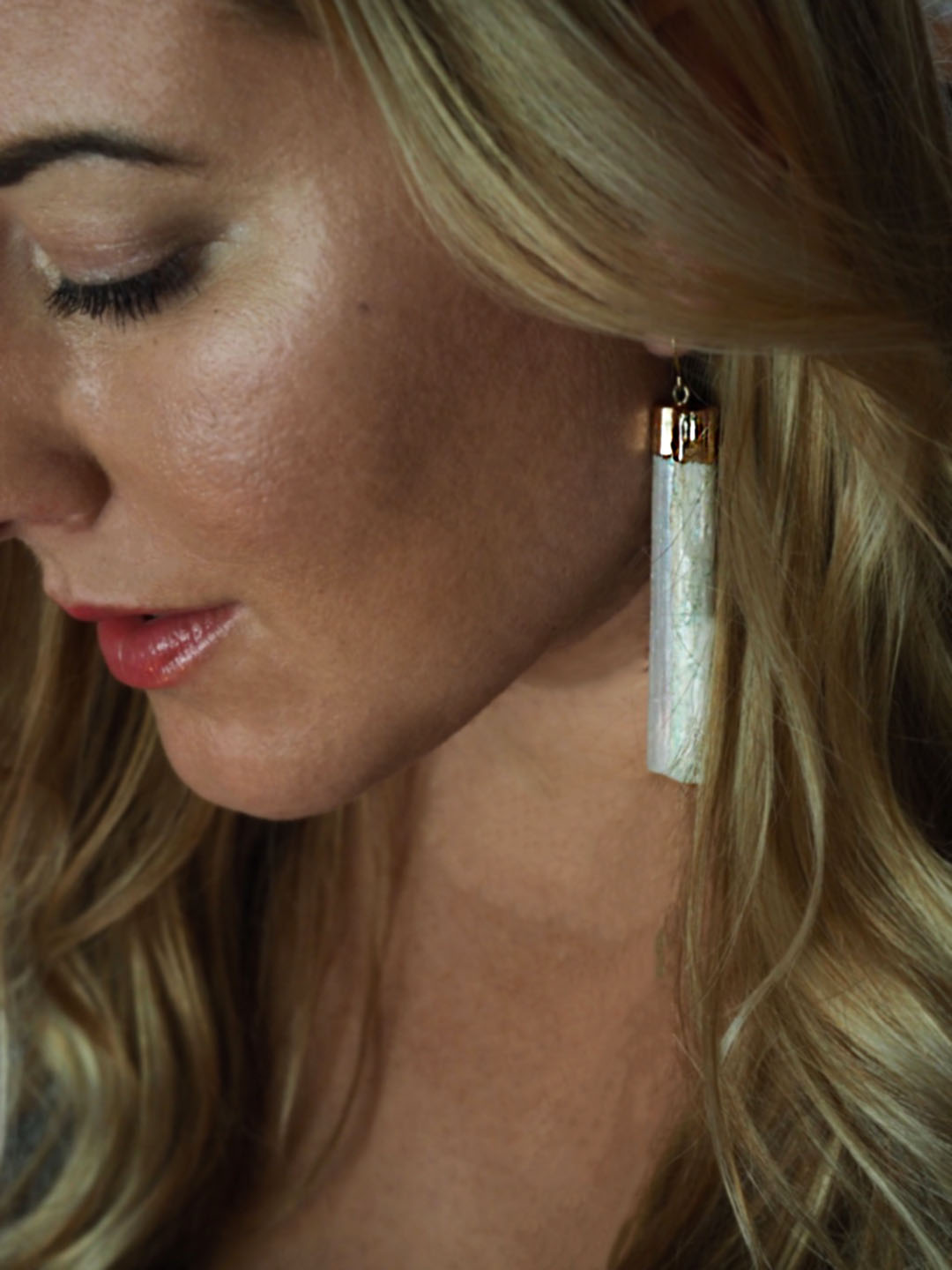 selenite earrings 5.jpg