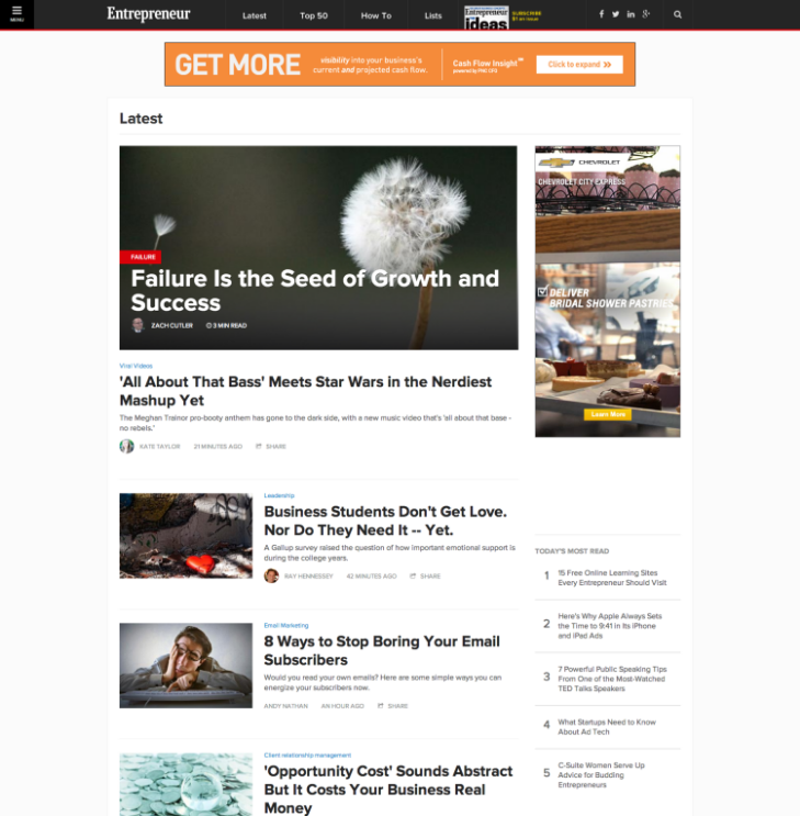 screencapture-www-entrepreneur-com-latest (1).png