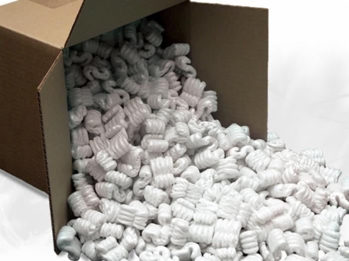 styrofoam-peanuts.jpeg