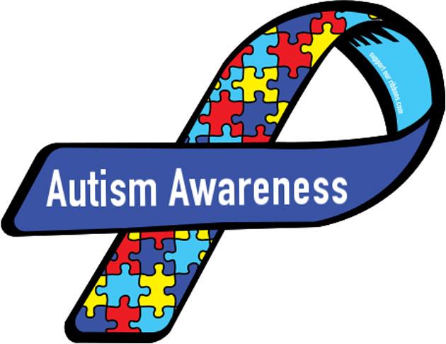 autism_awareness_ribbon_fi.jpg
