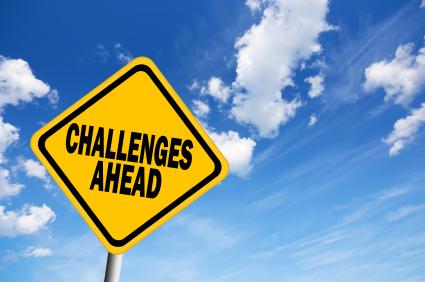 challenges.jpg