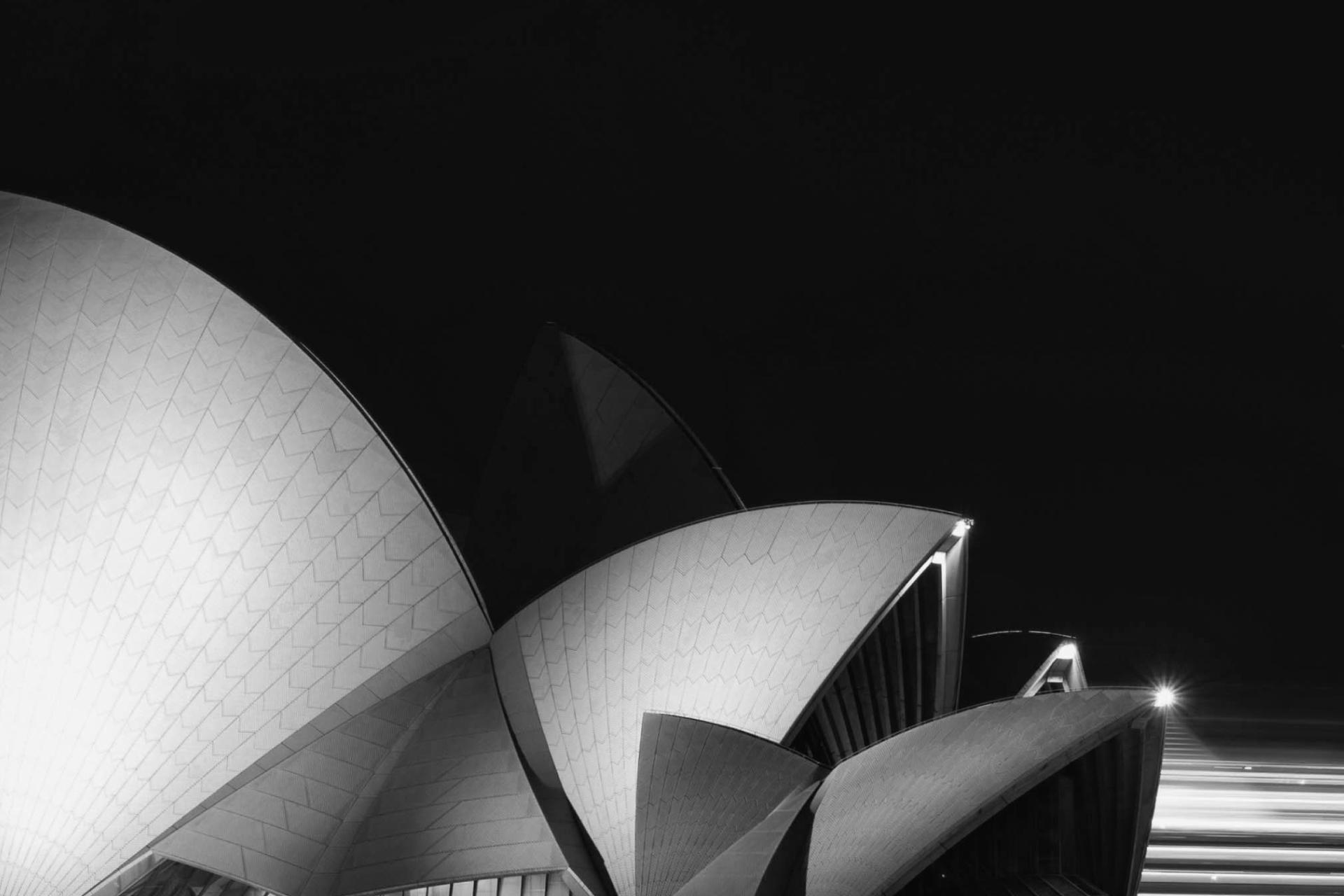 TomCarey_SydneyOperaHouse_1.jpg
