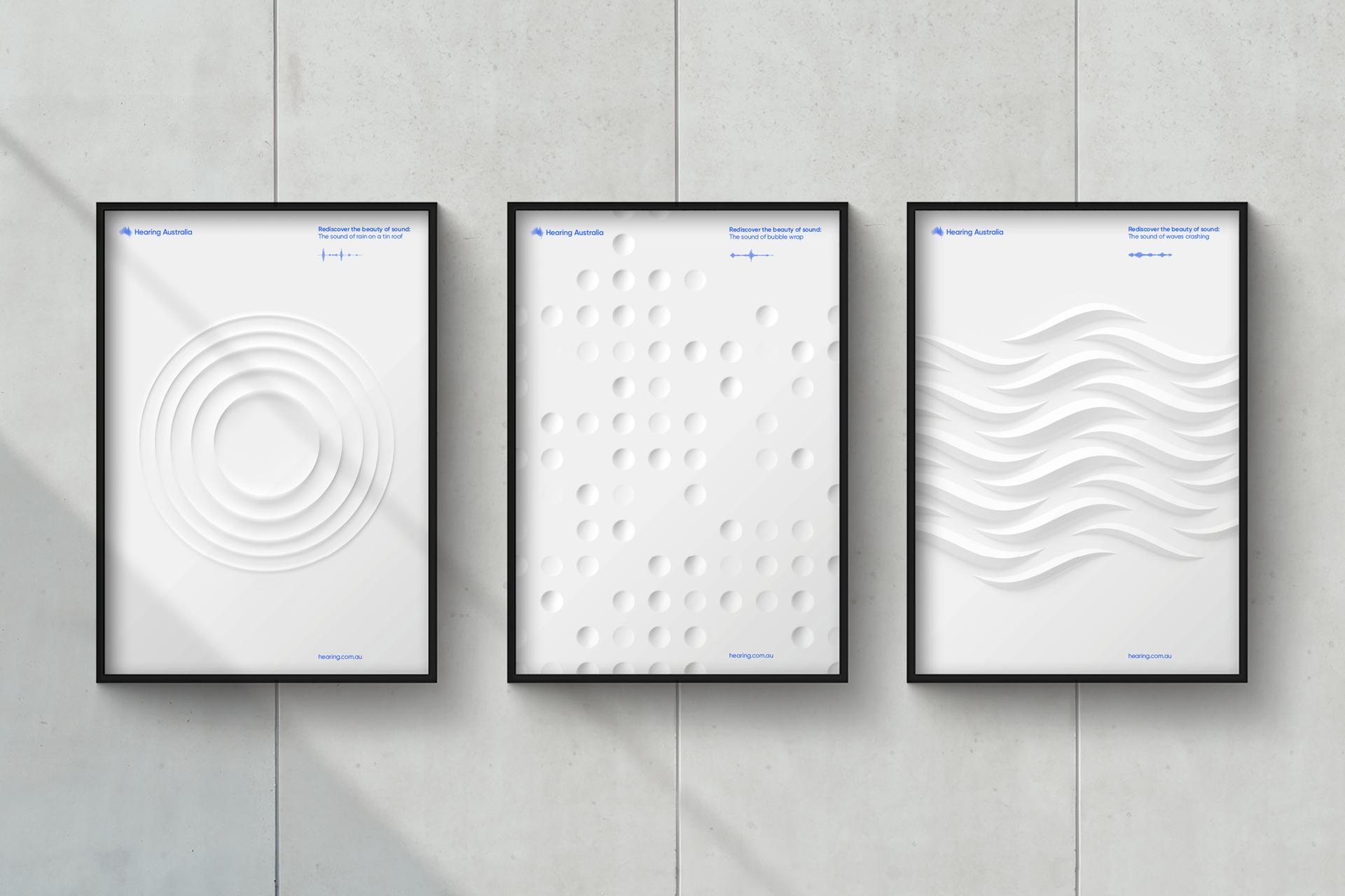 HearingAustralia_3D Posters.jpg