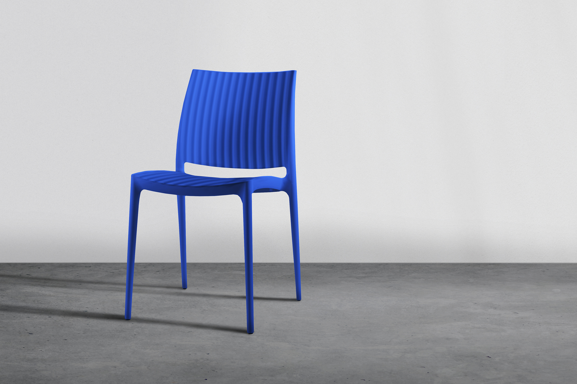 HearingAustralia_Chair.jpg