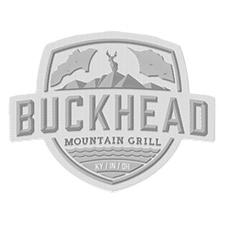 16.buckheadOG.jpg