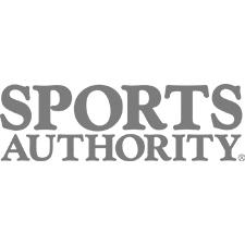 sports-authority-logo.jpg