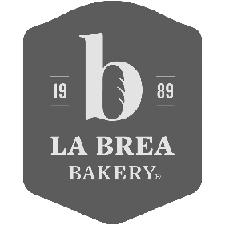 la_brea_bakery_logo_detail-2.jpg