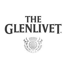 The-Glenlivet-logo.jpg