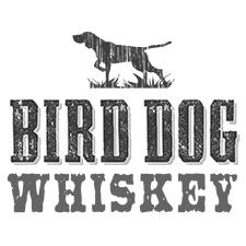 birddog_orig.jpg