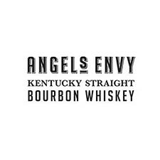 AngelsEnvy_Logo-Featured.jpg