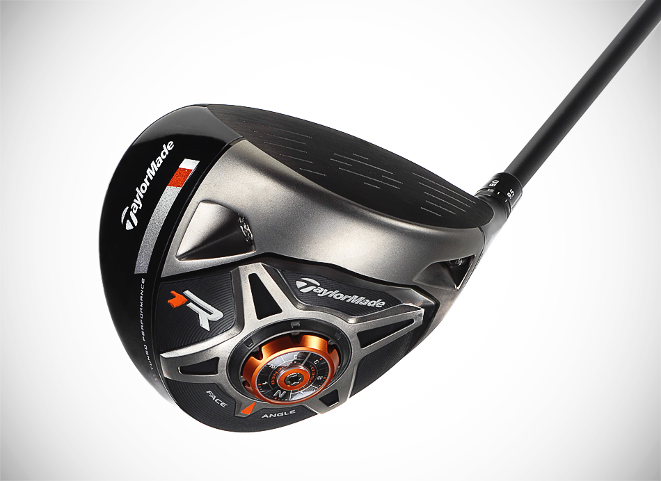 Taylormade_Product_Photography_Example.jpg