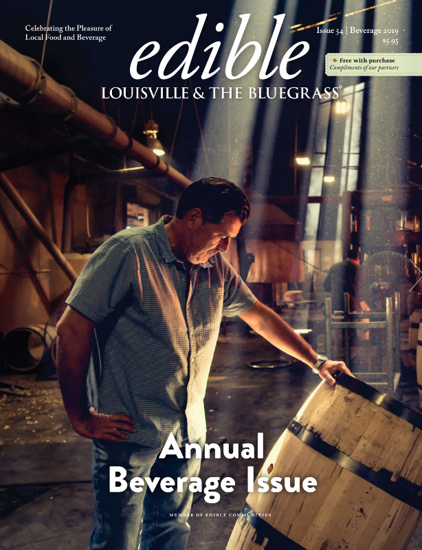 EdibleLouisville Annual Beverage Cover.png