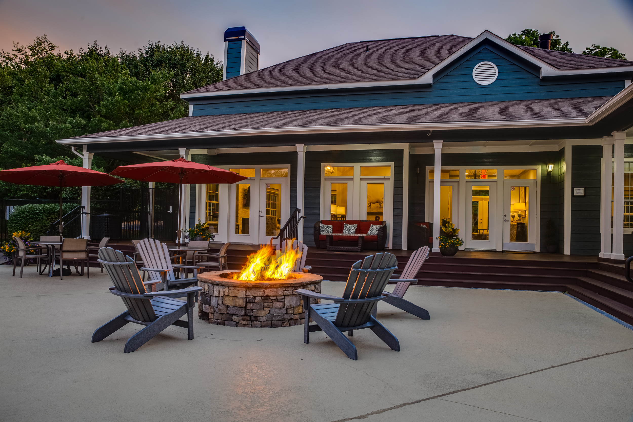 CarringtonHills_FirePit_Architecture_Photography.jpg
